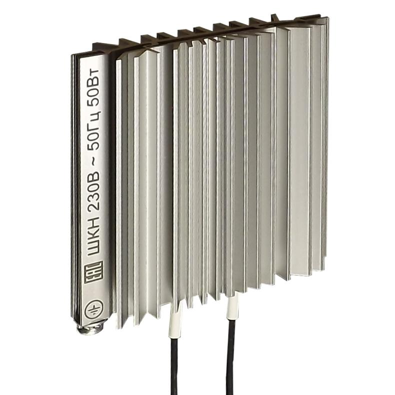 Шкафной щитовой конвекционный нагреватель ШКН
