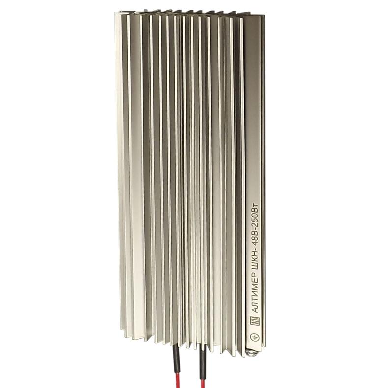 Нагреватели шкафные конвекционные ШКН 48В